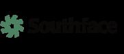 Soutface Energy Institute