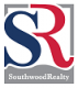 Southwood Realty