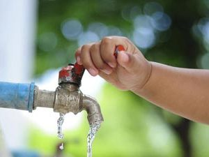 Simple Ways to Conserve Water