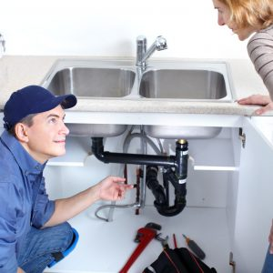 How to Find & Hire The Best Local Plumber