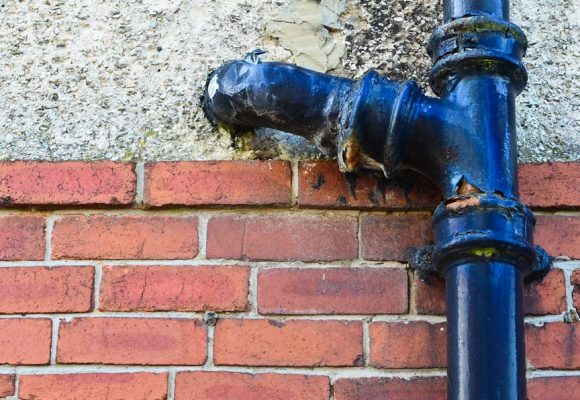 Plumbing Pipe Installation Cost
