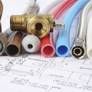 Is Plastic Plumbing Pipes the Right Option?