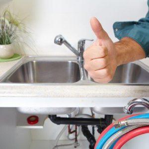 House Plumbing 101