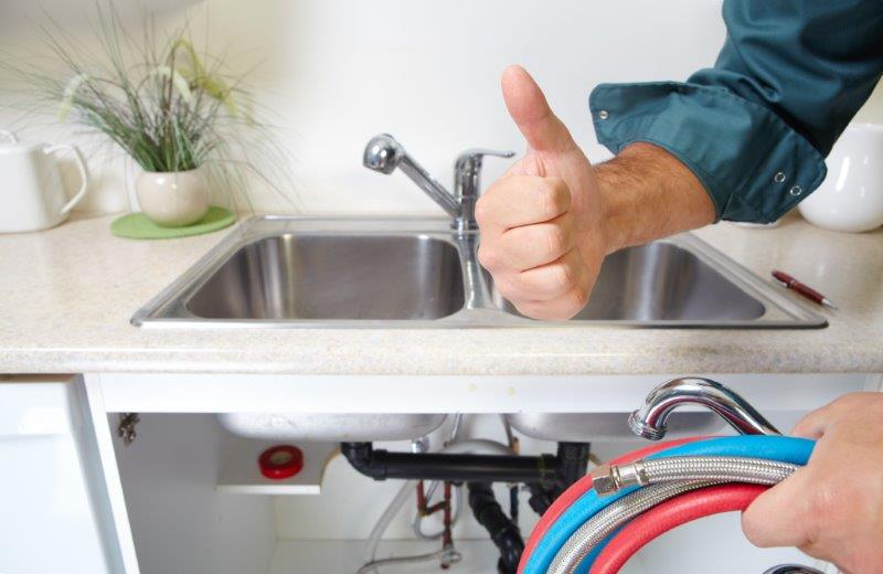 House plumbing 101 a guide to diy plumbing at home talonplumbing solutioingenieria Images